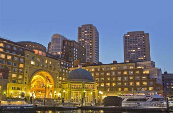 bostonhotell
